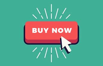 How to create an effective BUY NOW button
